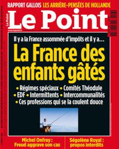 lepoint2093-la-france-des-enfants-gates2
