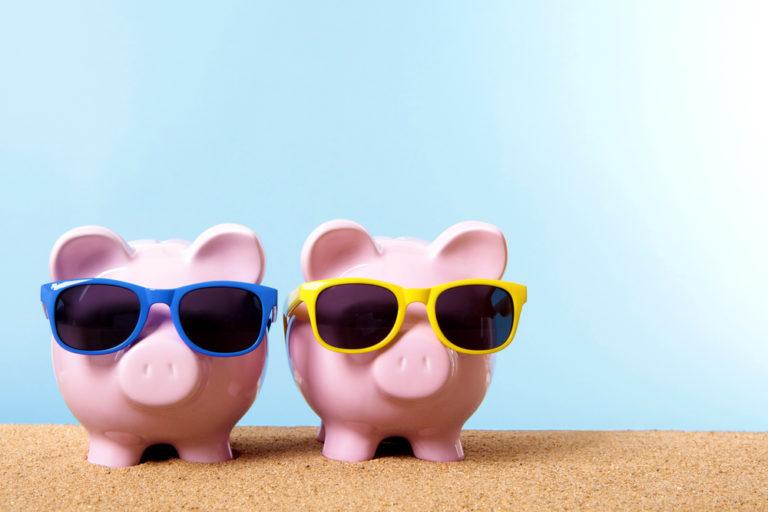 """ecole de l'argent, probèmes d'argent, fabienne dupuij, moneythérapie, """"je suis toujours à découvert"""", """"faire des économies"""""""