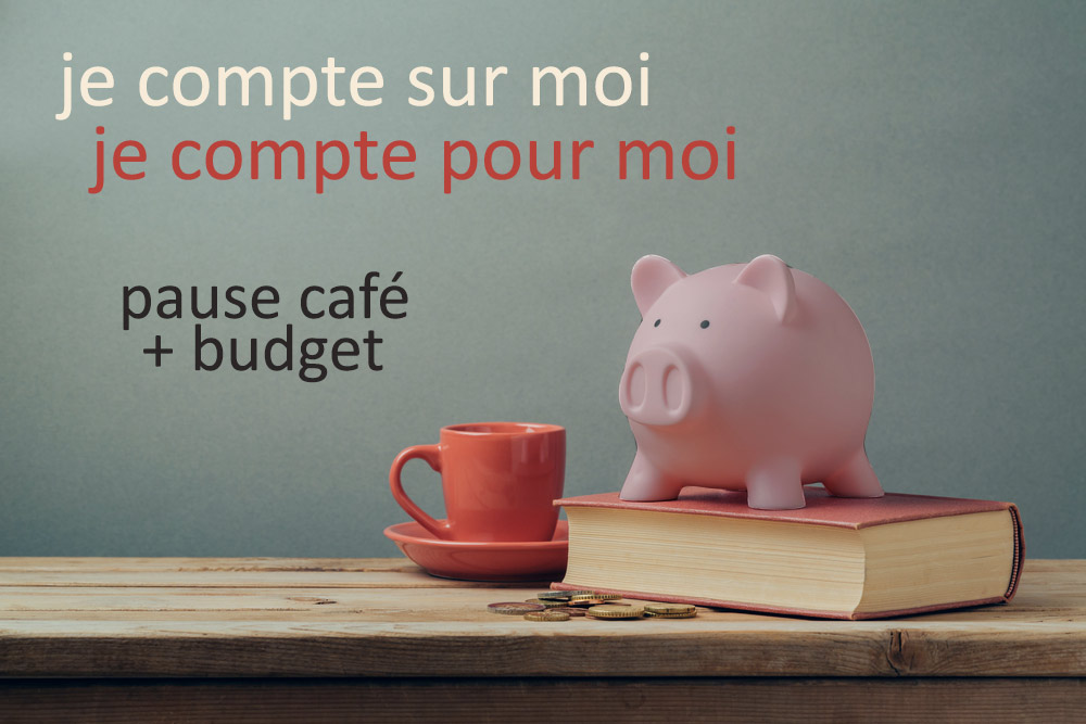 pause-cafe-budget