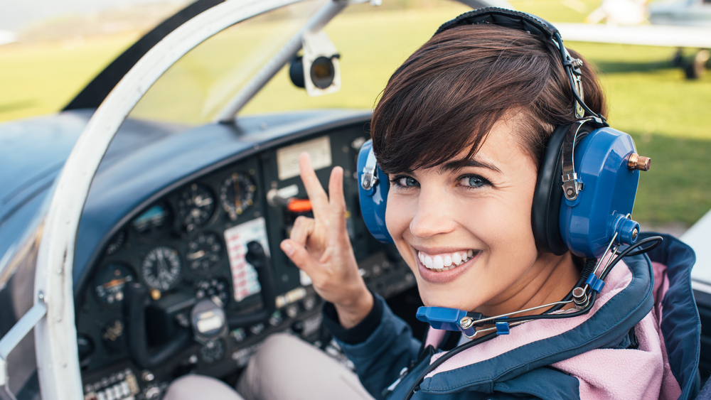 Le tableau de pilotage : comment faire ses comptes ?
