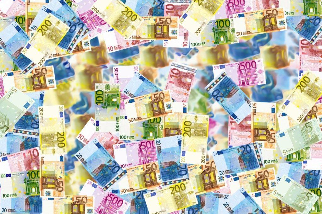 10 façons de gagner de l'argent rapidement 2ème partie -