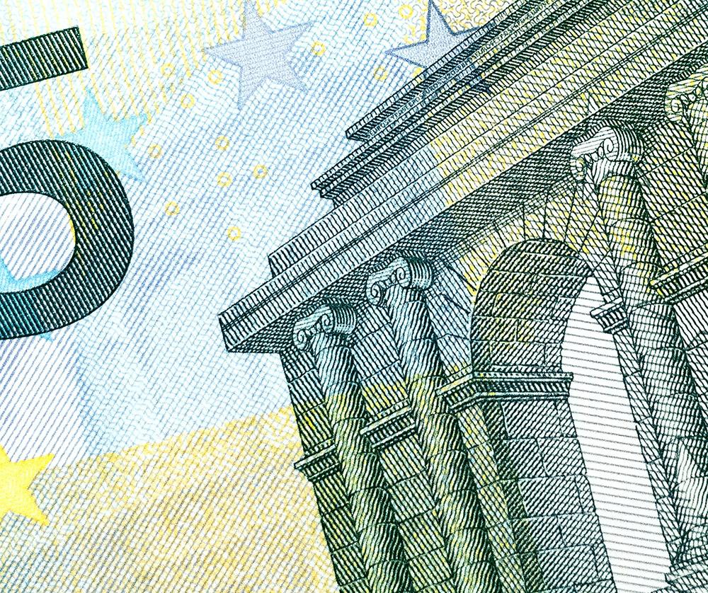 10 façons de gagner de l'argent rapidement 2ème partie