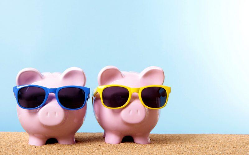 ecole de l'argent, probèmes d'argent, fabienne dupuij, moneythérapie,