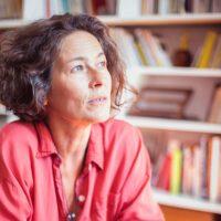 Fabienne Dupuij coaching à l'Ecole de l'Argent