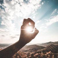 Change ta relation à l'argent et libère-toi– Fabienne Dupuij Coaching